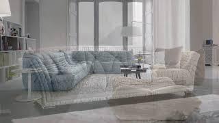 DooqDoon SomaliBeatifulHome best softa set design| Modern sofa design interior design ideas part(31)