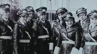 80 лет ОРУД-ГАИ-ГИБДД  (фильм)