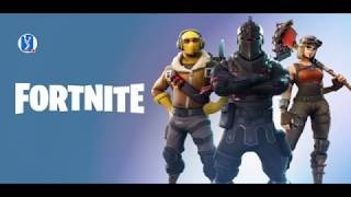 download apk Fortnite android