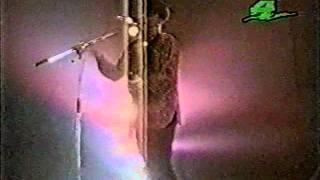 Смотреть клип Агата Кристи - Сирота