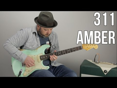 76 Mb Amber 311 Chords Free Download Mp3