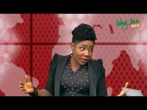 Kaduna Teachers Sack: Any Other Solution? | AsEdeyHot