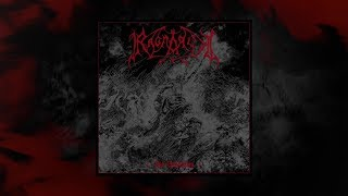RAGNAROK - Non Debellicata (Album Trailer)
