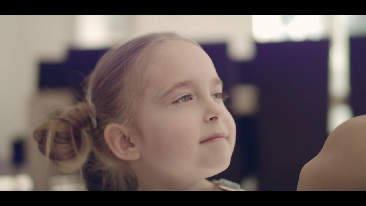 Remo ft. Dominika Sozańska – JesteśTu (Oficjalny teledysk)
