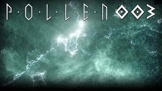 POLLEN [03] [Retten was noch zu retten ist] [Let's Play Gameplay Deutsch German] thumbnail