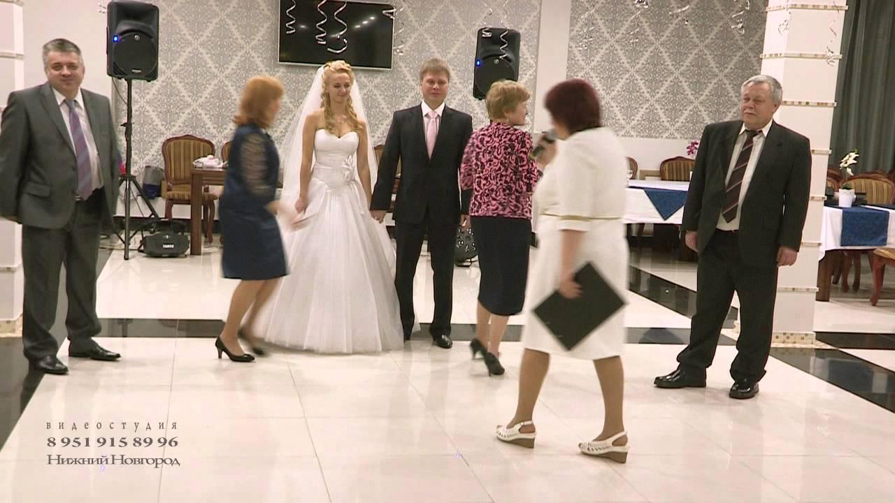 Тесть и невестка в бане фото 415-620