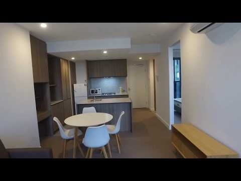 apartments-to-rent-in-melbourne:-carlton-apartment-2br/1ba-by-property-management-in-melbourne