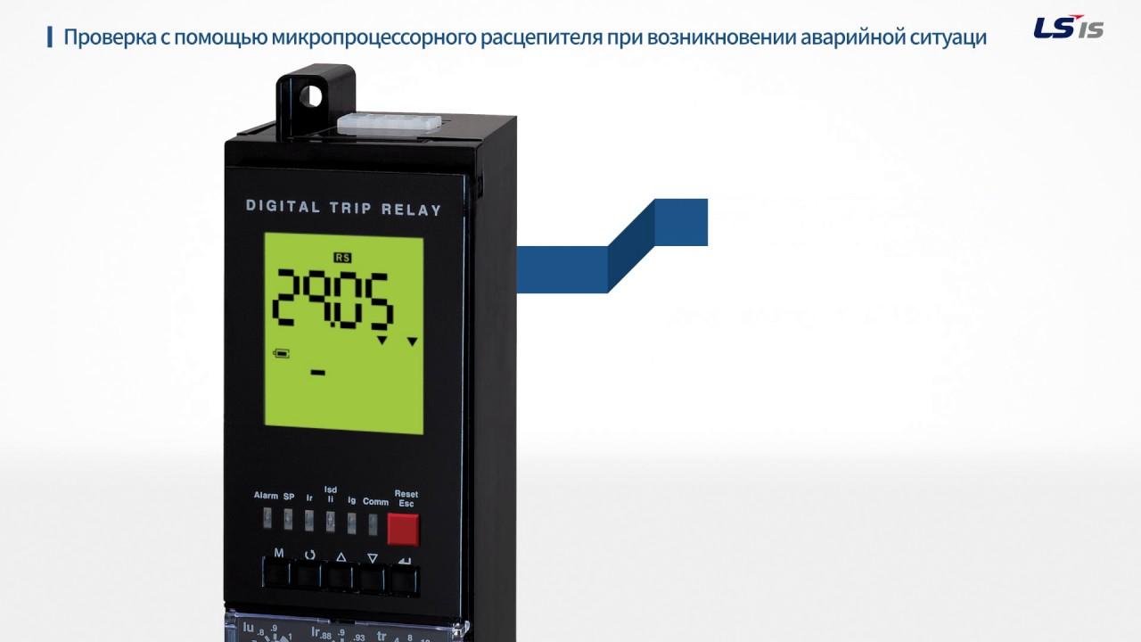 26mb roland versastudio bn-20 service manual user manual.