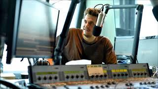 john mayer talking about love billboard pop shop podcast
