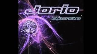 Jorio - Stabat Mater