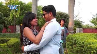 Tohare Jal Me Fasat - Dhondhi Pa Diya Bar Ke - Bhojpuri HD.mp3