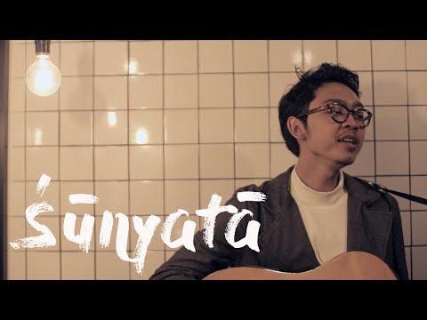 Pamungkas - Wait a Minute | Sunyata Session