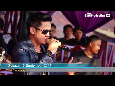 Mertua Soak - Bintang Tarling Muda Eddy Zacky Live Juntiweden Indramayu