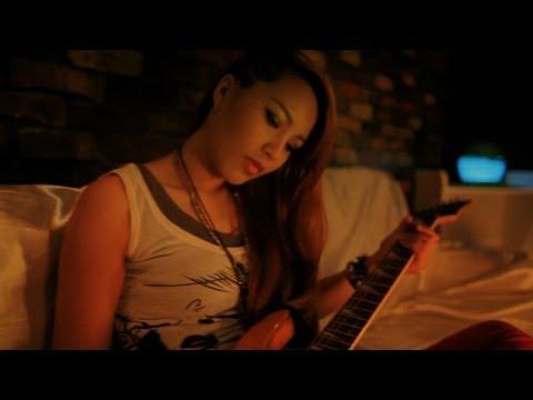 THE MAKING OF HYPER ACT MUSIC VIDEO - KAYANGAN