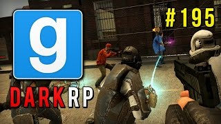 Video Garry's Mod: DarkRP: THE BROS IN BLUE! [195] download MP3, 3GP, MP4, WEBM, AVI, FLV Juli 2018