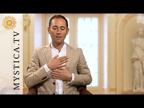 MYSTICA.TV: Alexander Toskar - Übung zur Harmonisierung