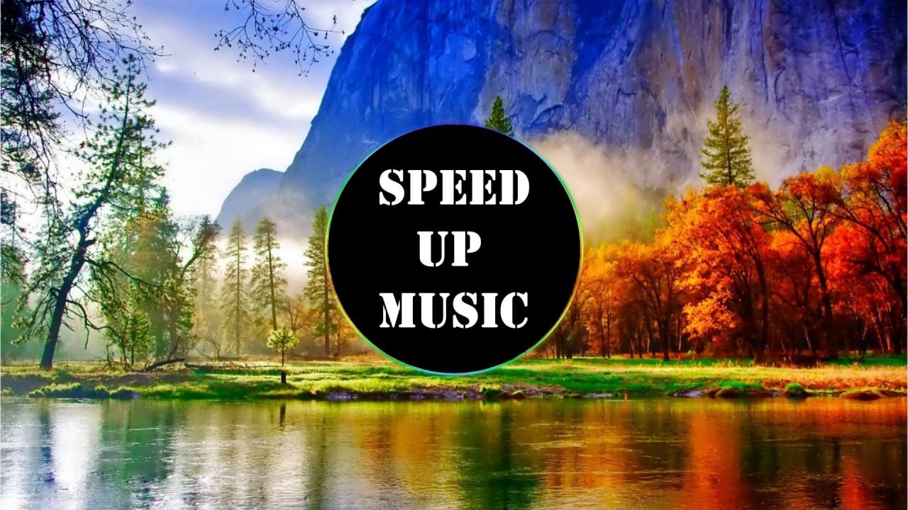 Download Buy U a drank - SoMo [Speed Up Remix]