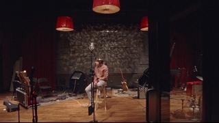Philipp Poisel - Mein Amerika (Album Trailer II)