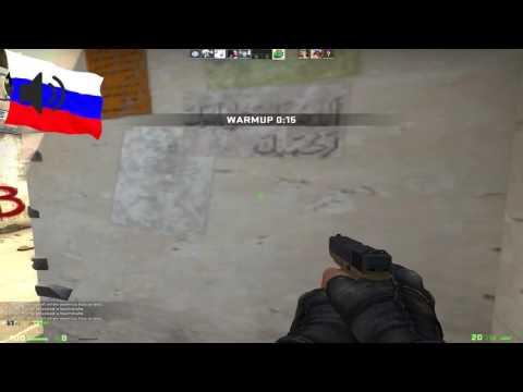 Russia Vs Turkey Funny Moments :D