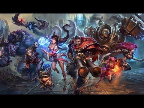 tales of berseria fix how to respawn enemies