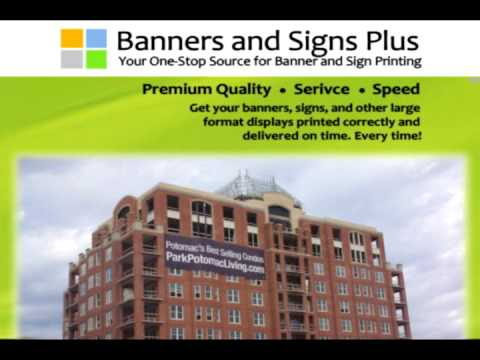 banners-and-signs-plus