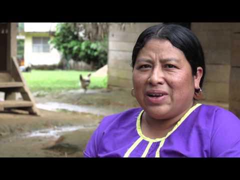 ROW Belize Mayan
