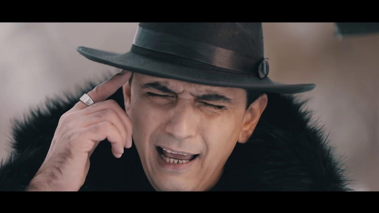 Anvar Sobirov - Shuba | Анвар Собиров - Шуба #UydaQoling