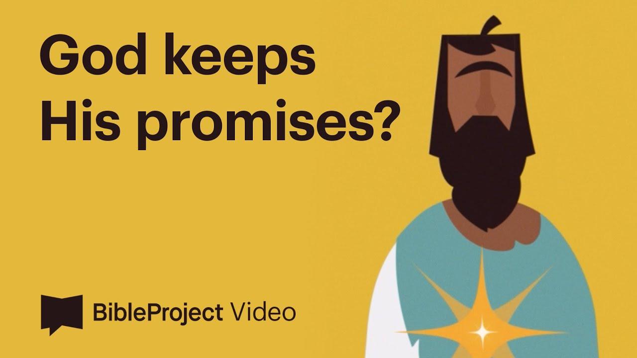 Loyal Love