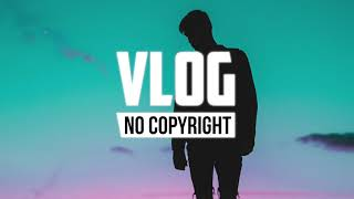 LiQWYD - No? Yeah! (Vlog No Copyright Music)
