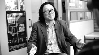DList Magazine Interview with director Joseph Kahn