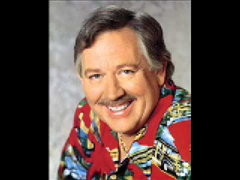 John Conlee Interview (Part 2 of 4) with Paul Edward Joyce on WPEA Radio