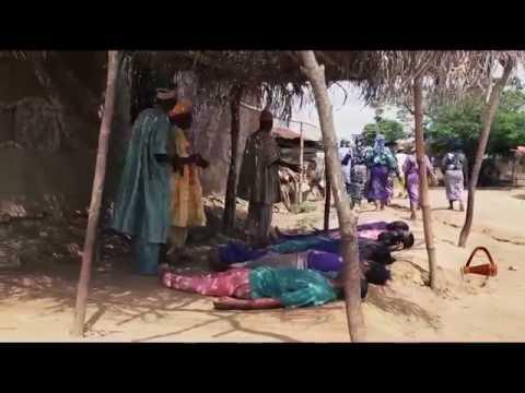 Iwere Ina - Yoruba Latest 2016 [Premium] Traditional Movie