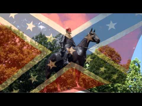 [Civil War Related] God Bless Robert E. Lee by Johnny Cash