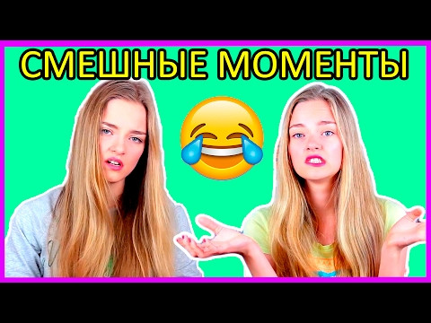 Muxakep - YouTube