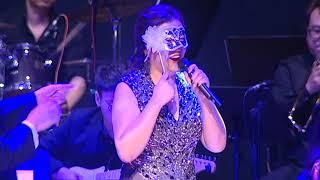 대구 써니재즈빅밴드 콘서트 This Masquerade