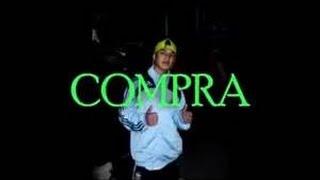Faltan 5 Pe   DJ TAO FT  LOS TURROS Maxi_Kabur