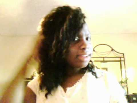 Crochet Hair Shaved Sides : FreeTress Deep Twist Crochet Braids with Shaved Sides!! - YouTube