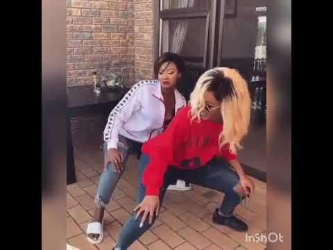 best-amapiano-dance-moves-022🔥🔥🔥#amapiano🔥🔥🔥