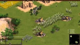 Фурор Казак! | Казаки: снова война |