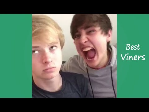 Try Not To Laugh or Grin While Watching This Funny Vines #109 – Best Viners 2018