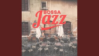 Relaxing Jazz Moments