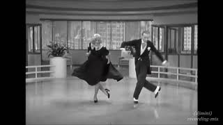 Puttin' On The Ritz (Remix) - Fred Astaire