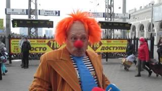 Юмор контроль в Одессе(048.ua., 2016-03-29T09:04:29.000Z)