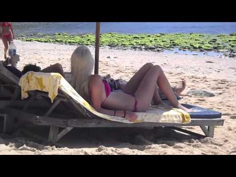 Bali Island The Lost Paradise HD
