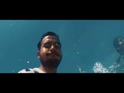Malay Archipelago I Malaysia, Singapore, Thailand I 2019 I Biswaroop Podder