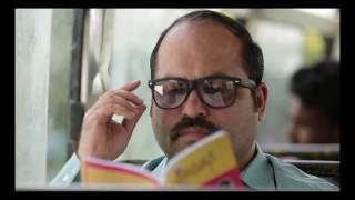 Avanu Kannada Short Film Trailer