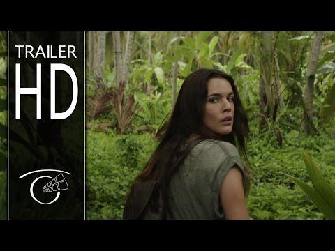 Palmeras en la nieve - Trailer 1