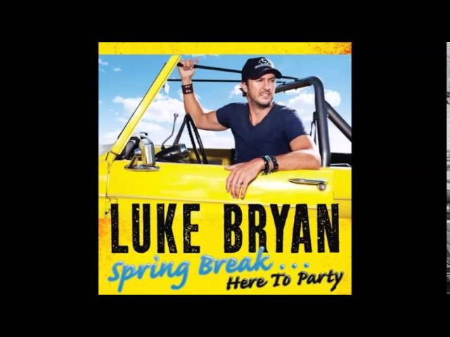 luke-bryan-in-love-with-the-girl-qwerty918100