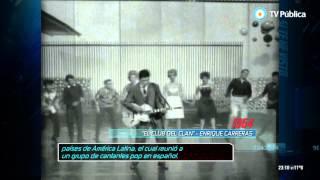 Video Archivos históricos - El club del clan (1964) download MP3, 3GP, MP4, WEBM, AVI, FLV Januari 2018
