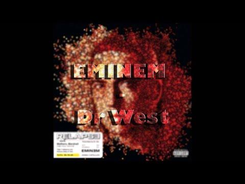 Eminem  Dr West  Srpski Prevod